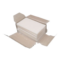 paraffin-box-for-hives-24-25kilos