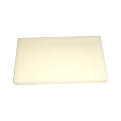 paraffin-block-for-hives-48-5kilos