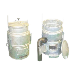 100-liter-wax-melting-boiler-for-firewood