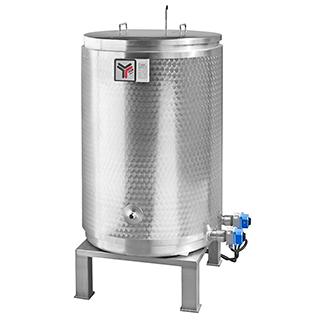 tanque-de-esterilizao-de-cera-de-500-kg