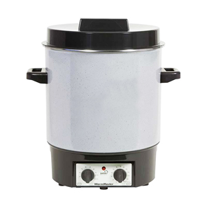 electric-wax-melting-tank-29-liters