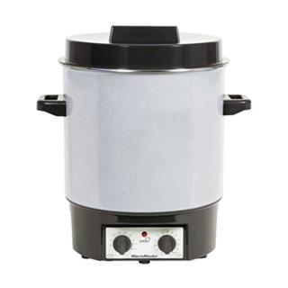 tanque-eletrico-de-derretimento-de-cera-de-29-litr