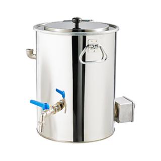 fondoir-cire-professionnel-de-12-litres