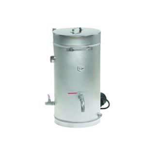 tanque-de-esterilizao-de-cera-de-35-litros