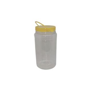 garrafas-plasticas-unidade-de-2-kg
