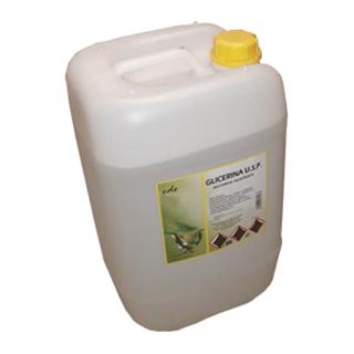 glicerina-liquida-naturale-ups-32kg