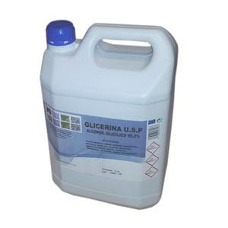 natrliches-flssiges-glycerin-ups-6kg