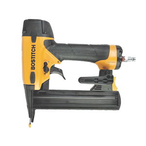 bostich-sb150sx-g90-30-pneumatic-stapler