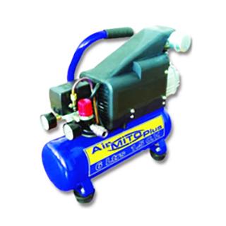 compressore-2cv-16-litri