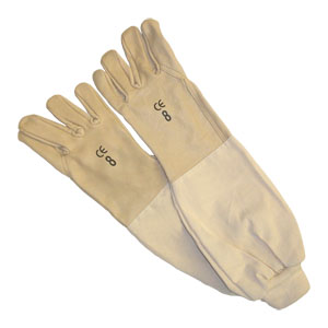 extra-quality-bovine-leather-glove