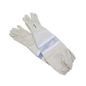 oil-repellent-cowhide-glove