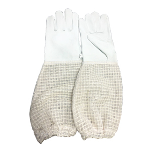 leather-glove-with-ultra-ventilated-cuff