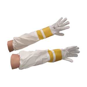 reinforced-and-ventilated-leather-cuff-glove