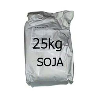 farine-de-soja-25kg