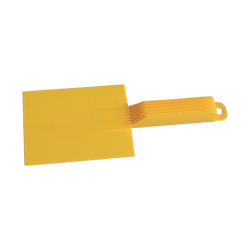 eco-plastic-honey-spoon-or-palette