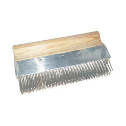 stainless-steel-bristle-brush