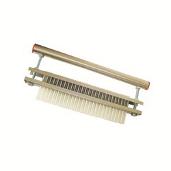 stainless-plastic-bristle-brush