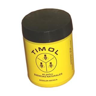 timolo-100gr