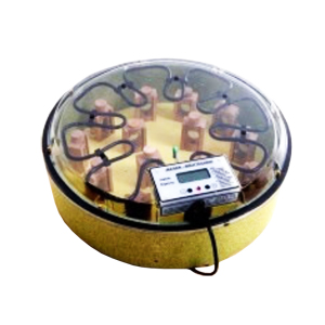 40-round-incubator-height-13cm-at-220v
