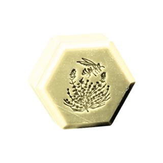 sabo-hexagonal-mel-i-gelea-reial-100gr-un