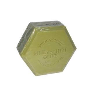 sabo-hexagonal-mel-i-oli-doliva-100gr-ud