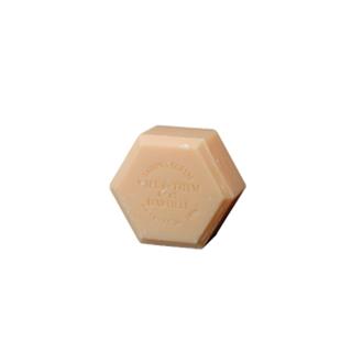 sabo-hexagonal-cera-abella-100gr-un
