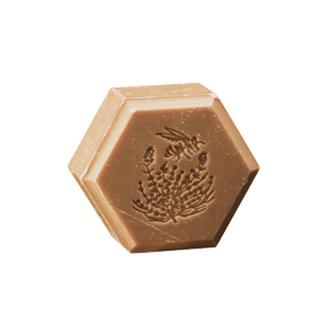 sabo-hexagonal-mel-i-xocolata-100gr-un