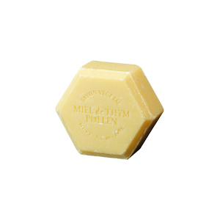 sabo-hexagonal-mel-i-pollen-100gr-un