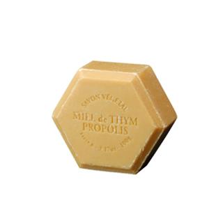 sabo-hexagonal-mel-i-propolis-100gr-un