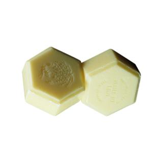 sabo-hexagonal-mel-farigola-100gr-un