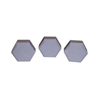 sabo-hexagonal-mel-i-espigol-100gr-42ud