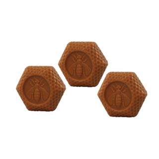 hexagonal-propolis-soap-100gr-30ud