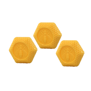 hexagonal-honey-soap-100gr-30ud