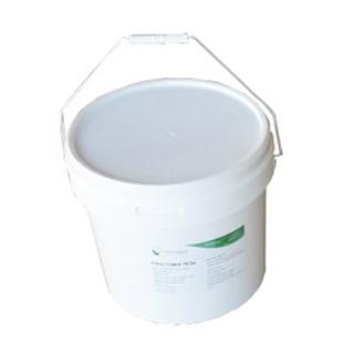 cube-de-sirop-fructo-mix-24kg