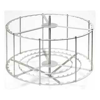 ulisse-cage-radiale-30-cadres-langstroth