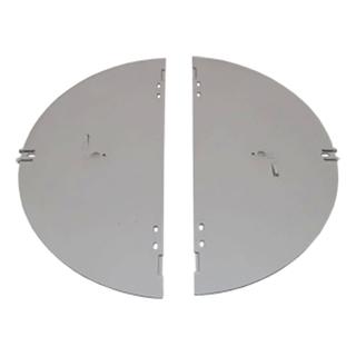 set-of-640mm-saf-extractor-caps