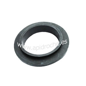 garolla-rubber-seal-dn40