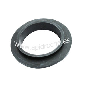 garolla-rubber-seal-dn50
