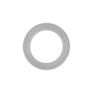 joint-detancheite-en-caoutchouc-collier-dn40