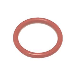 junta-para-cazoleta-teflon-sublimox