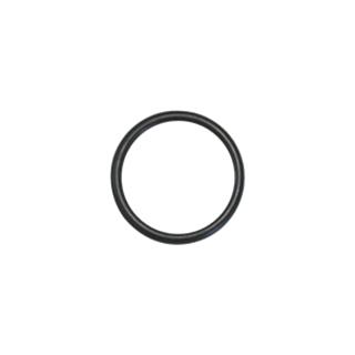 o-ring-fr-1-ventil
