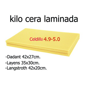 kilo-49-laminated-wax-sheets-to-choose-u