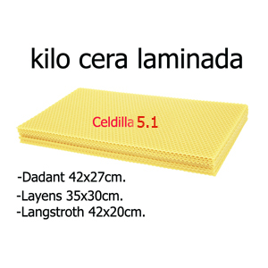 kilo-51-laminated-wax-sheets-to-choose-ud