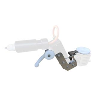 kit-tapa-oscilante-sublimox