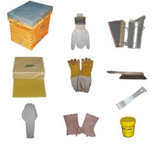 eco-kit-apicultor-amador-com-colmera-kit-01