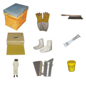 kit-aficionado-eco-compacto-colmera-kit-05