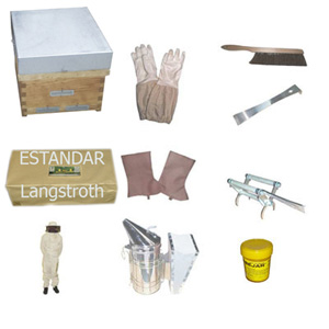 langstroth-colmera-medium-compact-hobbyist-kit