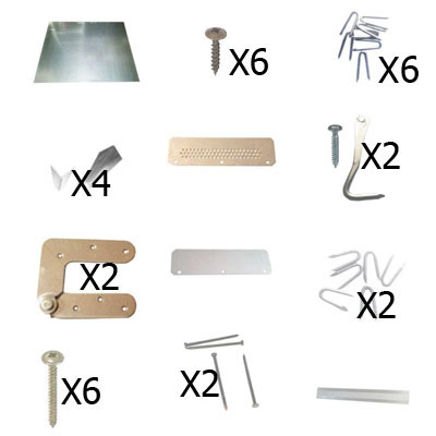 brico-kit-001-layens-beehive-fittings-12-frames