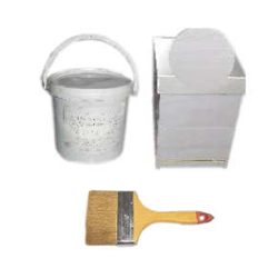 kit-brico-011-pintura-color-gris