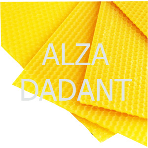 standard-stamped-wax-sheet-lift-dadant-ud